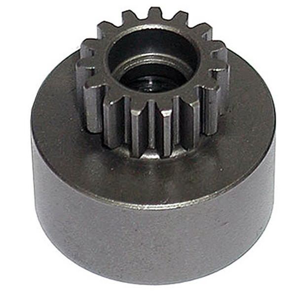 Associated Bellcrank Plastic Parts