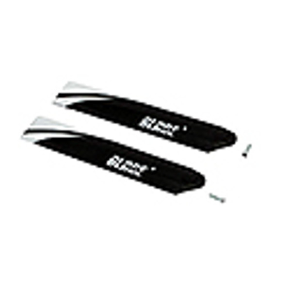 High Perf Main Rotor Blade Set
