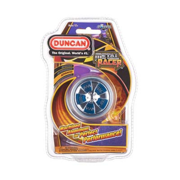Duncan Speed Beetle YoYo