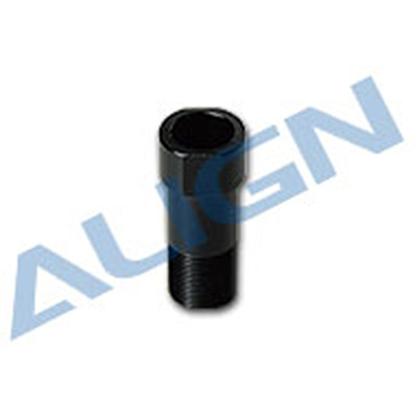 600 Tail Shaft Slide Bushing