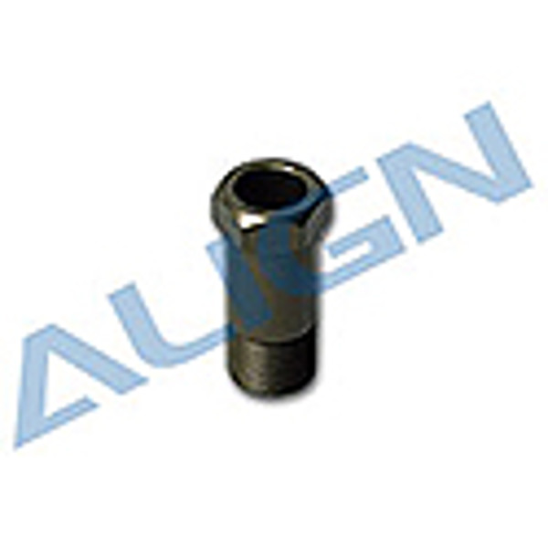 700 Tail Shaft Slide Bushing