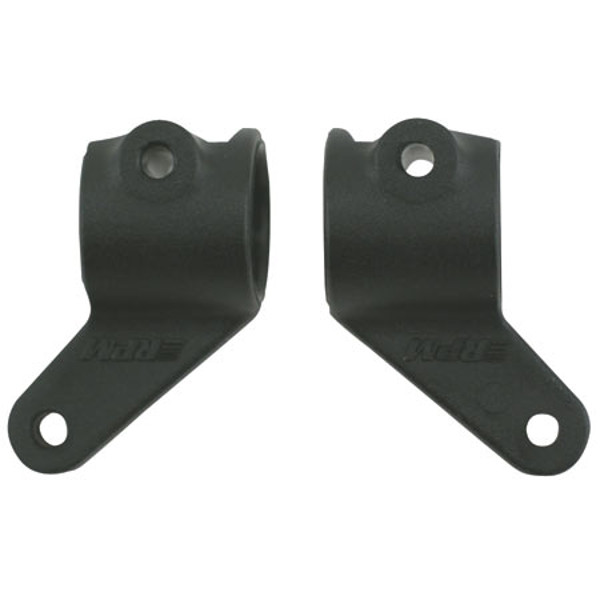 R Bearing Carriers,Blk: SLH 4x4, ST 4x4