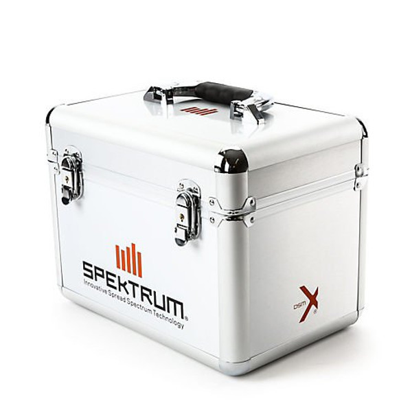 Spektrum Single Aircraft Case