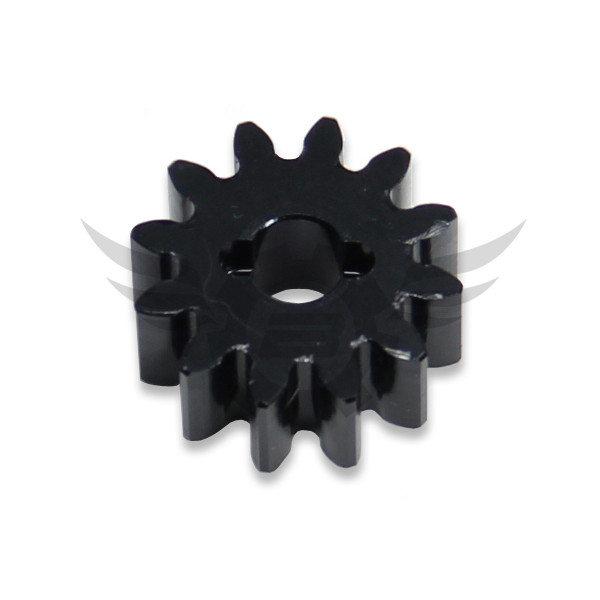 12T Pinion Gear E7