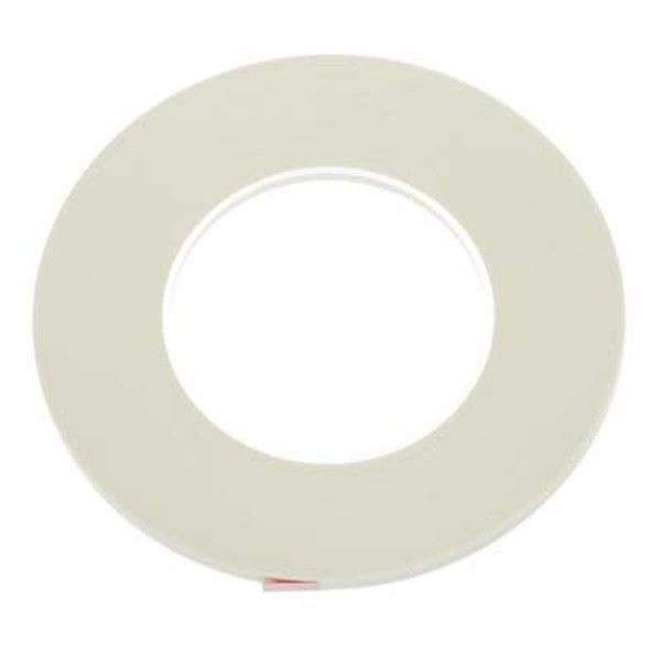 Masking Tape for Curves 2mm