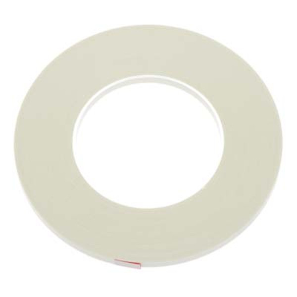Masking Tape for Curves 3mm