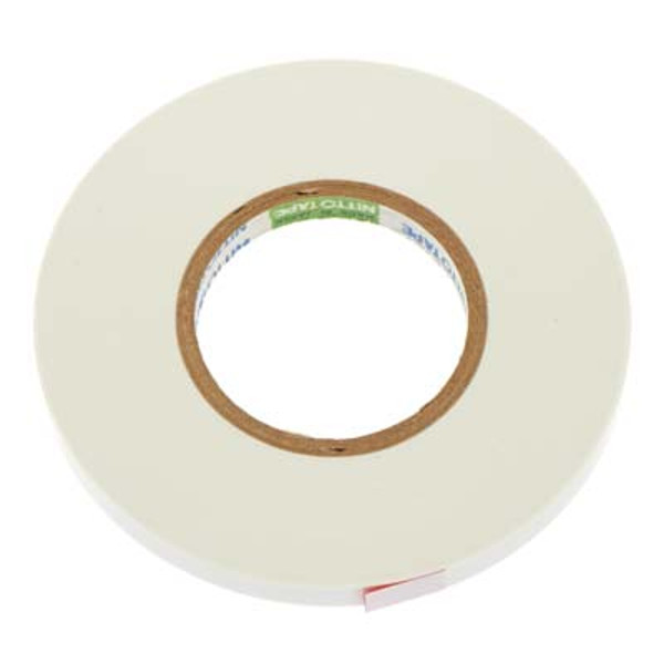 Masking Tape for Curves 5mm