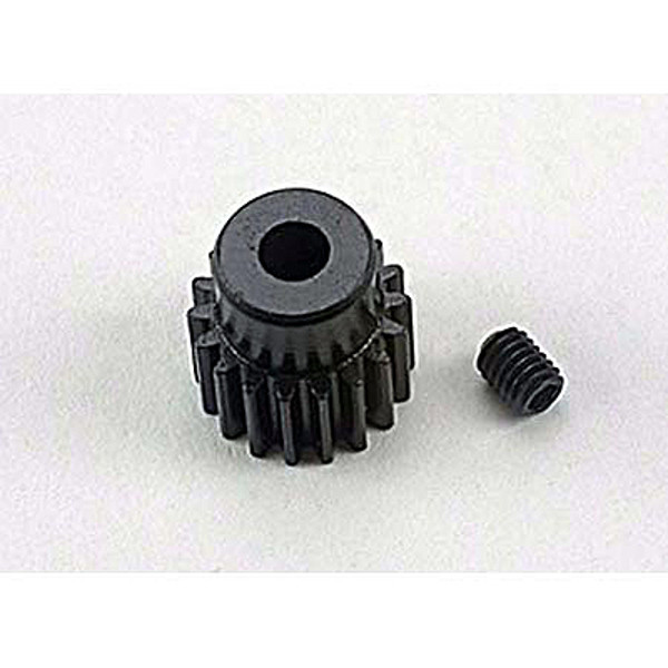 48P Pinion Gear 18T