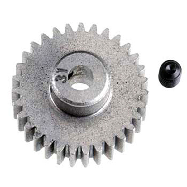 Traxxas 48 Pitch 31 Tooth Pinion Gear