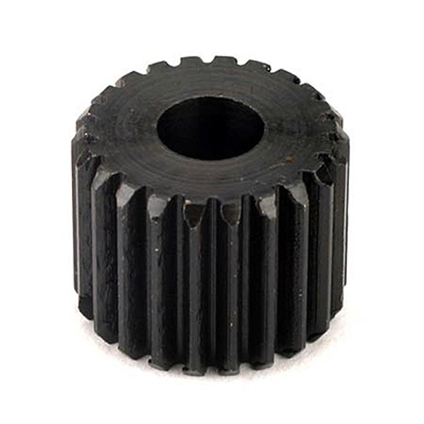 Top Steel 22 Tooth Drive Gear