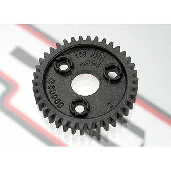 32p Pinion Gear, 15t