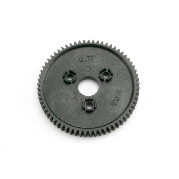 Spur Gear 65 Tooth