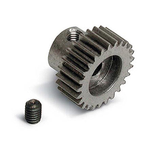 48P Pinion Gear 25T