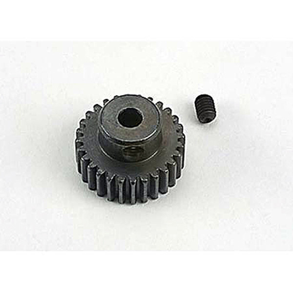 48P Pinion Gear 28T