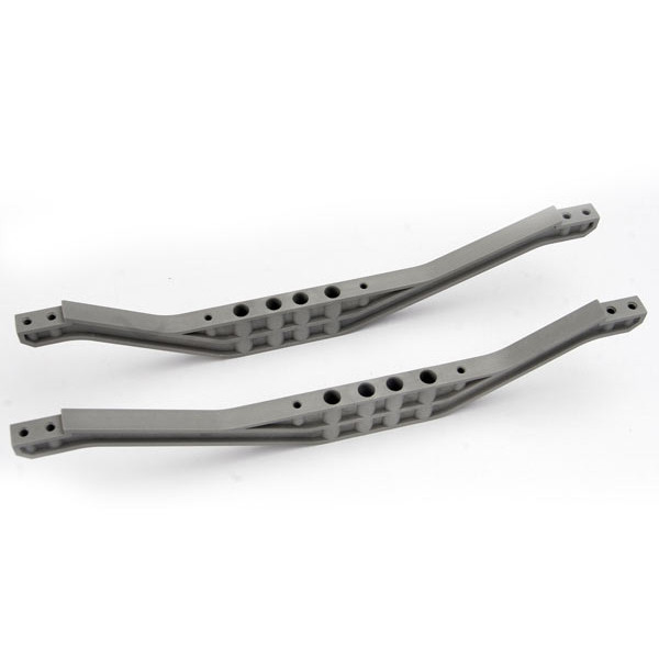 Chassis Braces Low Grey:tmx3.