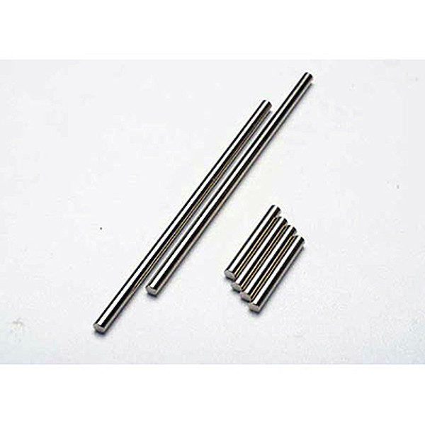 Suspension Pin Set:revo