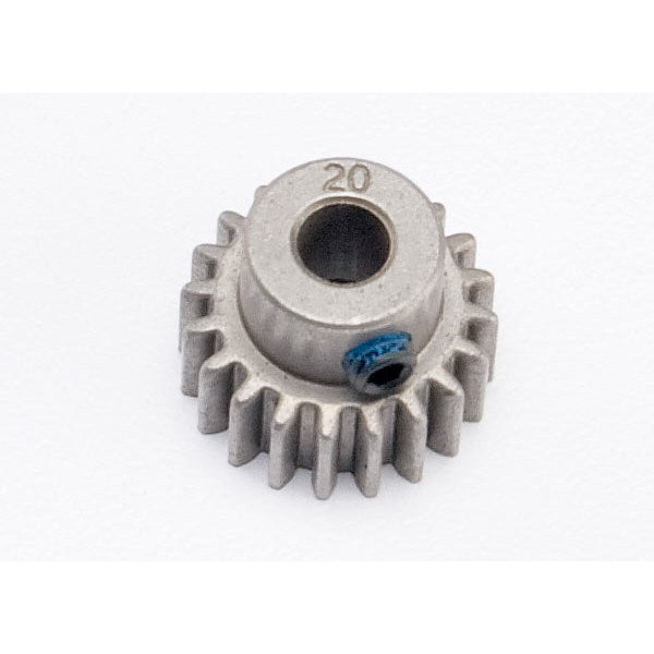 5646 20-T 32 Pitch Pinion Gear