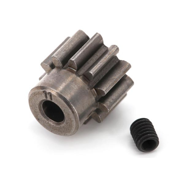 11t Pinion Gear 32P