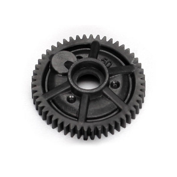 Spur Gear 50Tooth