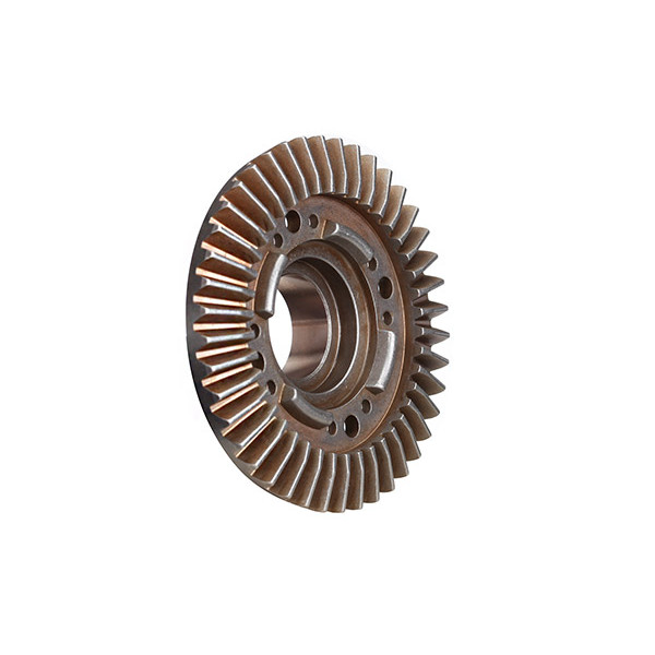 Ring gear, differential, 42-tooth