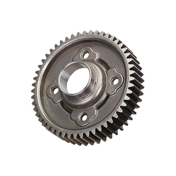 7784X 51 Tooth Steel Output Gear