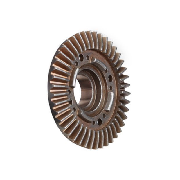 7792 Ring gear, differential, 35-tooth (heavy duty)