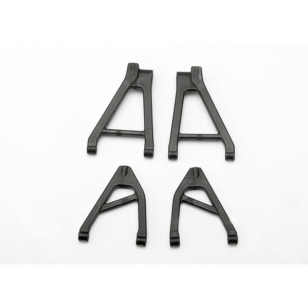 7032 Rear Suspension Arm Set